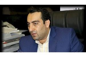 توضیحات دادستان گچساران درباره فوت یک زندانی در بیمارستان شهید رجایی
