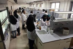 جزئیات تفکیک وظایف و مسئولیتهای پژوهشی در پژوهشگاه، شبکه آزمایشگاهی و معاونتهای موضوعی دانشگاه آزاد اعلام شد