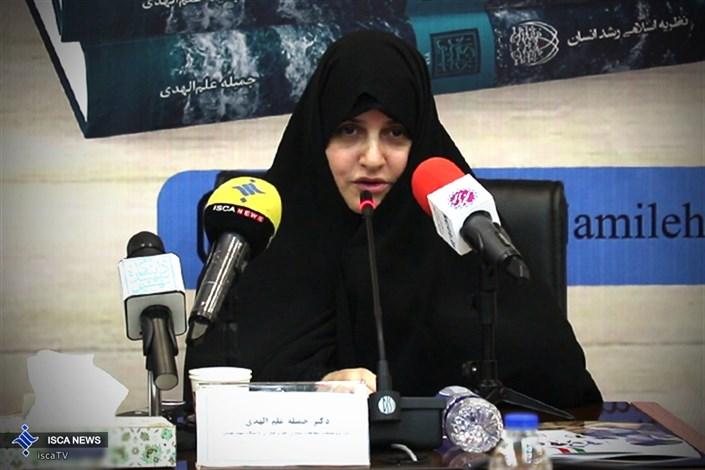 فلسفه حاکم بر نظام تعلیم و تربیت در ایران نگرش سوسیالیستی یا لیبرالی دارد