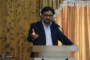 آمایش منطقهای مبنای راهاندازی سرای نوآوری در دانشگاه آزاد اسلامی است