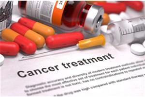 Ashkezar IAU Student Discovers Anti-Cancer Drug with Plant & Animal Origin