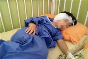لزوم بررسی احتمال قصور پزشکی / از بین رفتن شنوایی کودک ۴ ساله