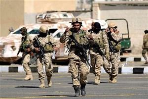 امارات از یمن خارج میشود چون چیزی به دست نیاورده