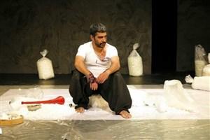 «نایبسرخیها» روایتی تراژیک از جامعه کارگری/کارگران مناطق محروم بازیگر تئاتر میشوند