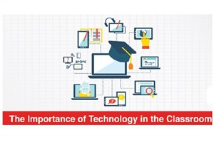 How New and Emerging Technologies Can Improve Learning Experiences?