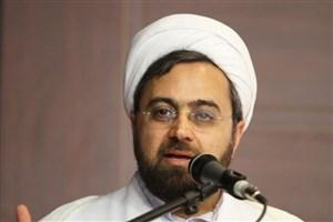 رسالههای دکتری با موضوع مساجد حمایت میشوند