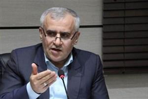 دبیرخانه پایش علمی در دانشگاه آزاد اسلامی مازندران تشکیل شده است