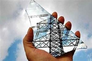 توسعه هوشمندسازی شبکه برق با همکاری شرکتهای دانشبنیان