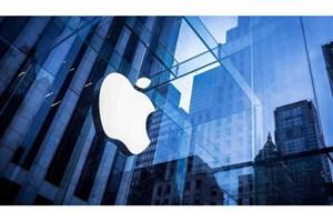 هدف جدید تامین کنندگان قطعات اپل مشخص شد