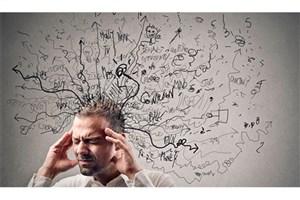 ارتقای سلامت روانی شهروندان باهمکاری شهرداری و بهزیستی