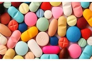 مواد اولیه داروهای چینی و هندی مشکلی ندارد