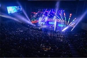 کنسرت های پایتخت؛ بازگشت «زمان»