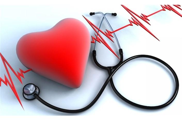 عواملی که سلامت افراد را  تهدید  می کند