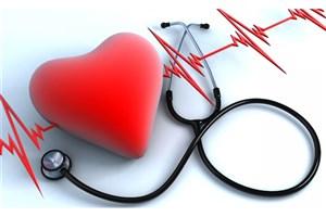 5 خطری که سلامت مردم را تهدید می کنند کدامند؟
