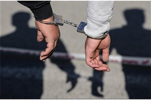 270 خردهفروش مواد مخدردستگیر شدند
