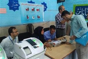 احتمال ابطال انتخابات شورایاریها در برخی مناطق تهران