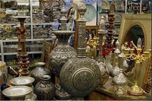 بانک گردشگری به هنرمندان صنایع دستی تسهیلات ارزان قیمت پرداخت میکند