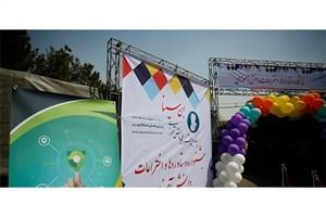 شناخت توانمندی دانش آموزان به کمک جشنواره ها