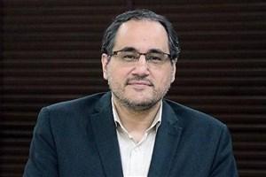 دستورالعمل برگزاری هفتمین جشنواره فرهیختگان دانشگاه آزاد اسلامی