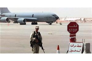 آمریکا در پایگاه «شاهزاده سلطان» سامانه دفاعی پاتریوت مستقر کرد