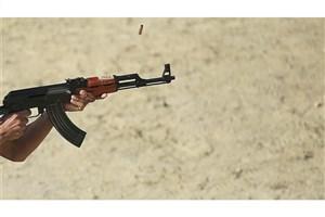 تیراندازی به اتوبوس در سیستان و بلوچستان ۲ مجروح برجا گذاشت