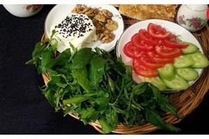 دیابتی ها چه بخورند چه نخورند؟/رژیم غذایی مناسب برای افراد دیابتی
