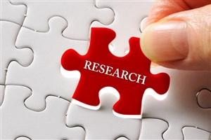 تبعیض بین دانشگاههای دولتی و آزاد در تخصیص بودجه پژوهشی قابل توجیه نیست