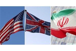 اختلاف آمریکا و متحدانش بر سر ایران در حال افزایش است