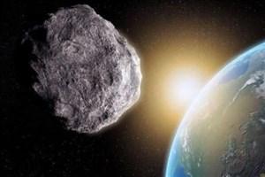 شناسایی دیر هنگام سیارکی که میتوانست یک شهر را نابود کند