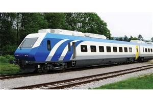 فروش بلیت قطار تهران-آنکارا با نرخ 43 یورو/ حرکت از 16 مرداد