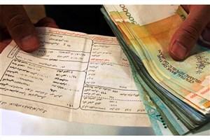 حذف قبوض کاغذی 36 میلیون مشترک برق از مهرماه