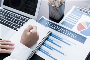Eslamshahr IAU Launches Graduate School of Accounting