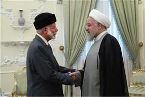 انگلیس از توقیف نفتکش ایرانی ضرر خواهد کرد