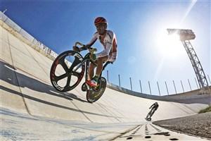 IAU Cycling Team Shines in National Cycling League