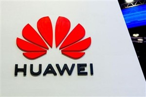 معرفی و آموزش نرمافزار HiSuite به منظور آپدیت گوشیهای Huawei