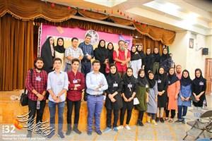 داوران جشنواره  بین الملل فیلم های کودکان و نوجوانان معرفی شدند