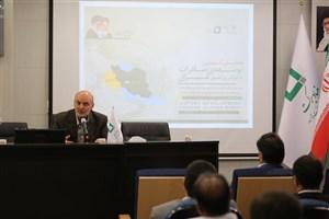 صادرات، راهبرد کلیدی ستاد اجرایی فرمان حضرت امام(ره)