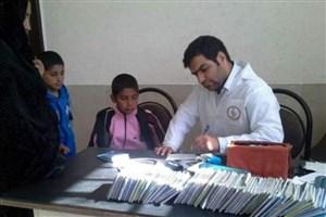 قانون نامناسب باعث بیکاری پزشکان در کلانشهرها و کمبود پزشک در مناطق محروم شده است