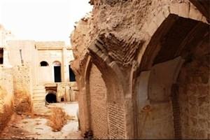 پایان 5 دهه تصرف سازمانها و صنایع در 4 محوطه تاریخی خوزستان/دخل و تصرف در حریم  آثار ملی جرم است