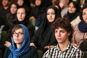جذب دانشجوی بینالمللی، معاملهای پرسود برای دانشگاه