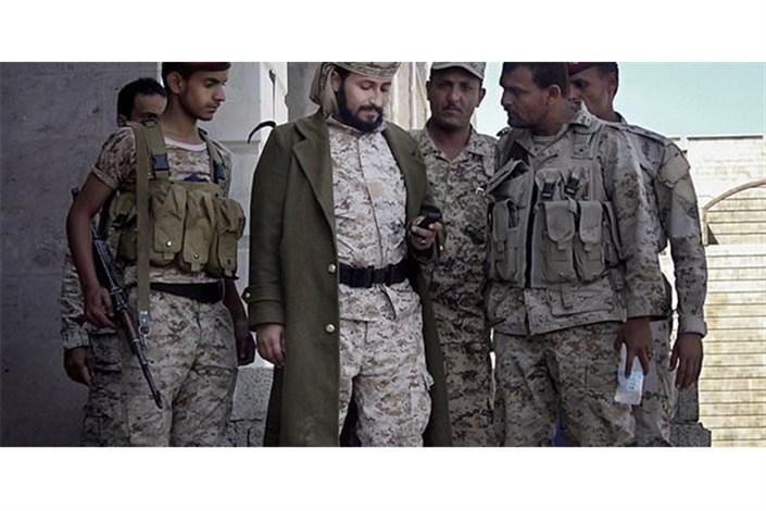یمن القاعده