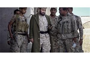 عربستان برای پر کردن خلأ امارات در یمن، القاعده را به خدمت گرفت
