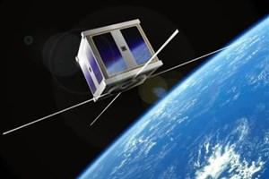 آغاز ساخت ماهواره سنجشی امیرکبیر با دقت یک متر