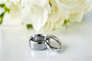 افزایش رقم وام ازدواج موجب بروز آسیبهای اجتماعی شده/رشد ازدواجهای صوری در کشور