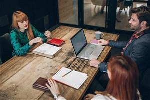 راهکارهای یافتن شغل با انتخاب درست دانشگاه