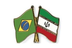 همکاری های فناورانه ایران و برزیل در حوزه علوم شناختی گسترش مییابد