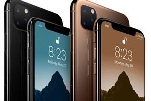 معرفی تکنولوژی جدید اپل