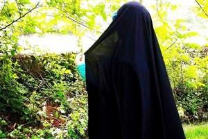 کمکاری نهادهای مختلف در اجرایی شدن قانون حجاب/ نهاد رسمی متولی حجاب کیست؟