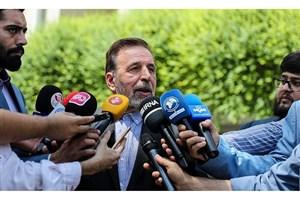 روحانی مخالف اجرای طرح بنزینی نبود/ سخنان مطهری را تکذیب میکنم