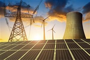 افزایش 25درصدی  نیاز به انرژی تا سال 2050